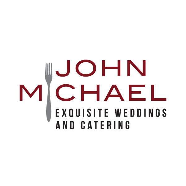 John Michael Exquisite Catering & Events